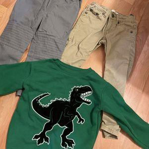 3t Boy Clothes for Sale in Orlando, FL