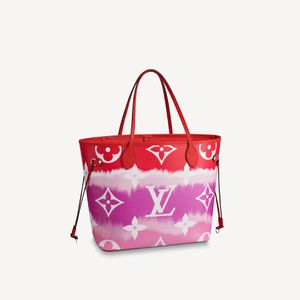 LV ESCALE NEVERFULL MM for Sale in Los Angeles, CA