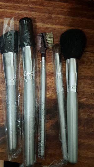 Makeup brushes for Sale in El Monte, CA