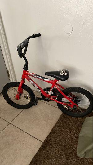 Free boys bike for Sale in Fresno, CA