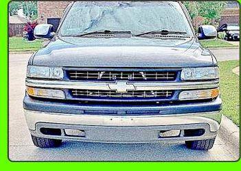 Priceֆ12OO 4WD CHEVY SILVERADO 4WD for Sale in Huntington Beach,  CA