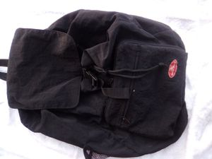 Mens back pack for Sale in Huntington Beach, CA