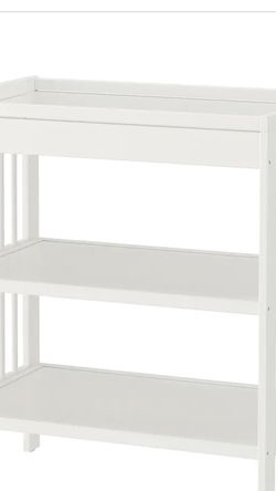 Changing table for Sale in Lake Oswego,  OR