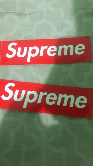 Supreme for Sale in Reedley, CA