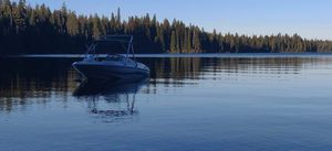 19' Wellcraft 19 XS Excell for Sale in Redmond, OR