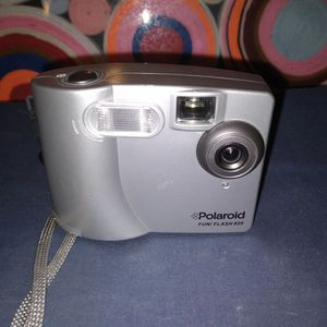 Polaroid Funflash 820 for Sale in North East, MD
