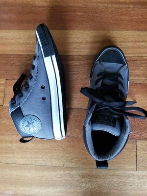 Converse All-Star Size 7,5 for Sale in Vinita, OK