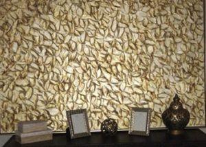 Art gold. Frame gold. for Sale in Ashburn, VA