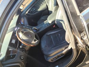 ford taurus for Sale in Denver, CO