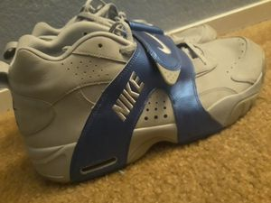 Mens Nike shoes size 13 for Sale in North Las Vegas, NV