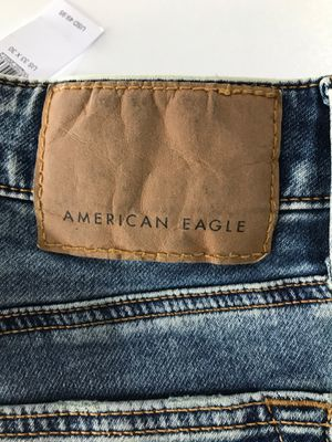 American eagle pants for Sale in Fresno, CA