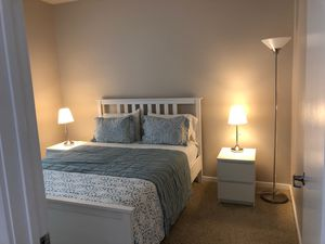 IKEA bedroom set for Sale in Pasadena, CA