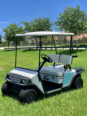 Golf Cart for Sale in Cutler Bay, FL