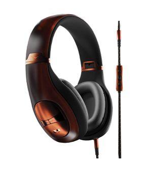 Klipsch Noise Canceling Head Phones M40 for Sale in FX STATION, VA