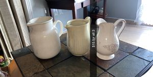 Jugs for Sale in Mineola, TX