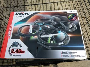 Brand new Drone for Sale in Salt Lake City, UT