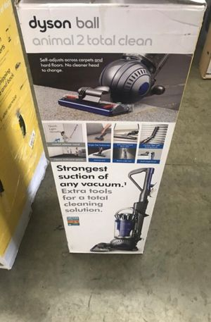 Dyson Vacuum for Sale in Hollywood, FL