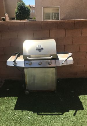 Grillpro bbq grill for Sale in Henderson, NV