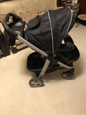 Graco Modes Stroller - Excellent Condition - Delivery Available for Sale in Queens, NY