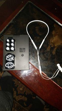 Powerbeats for Sale in Goose Creek,  SC