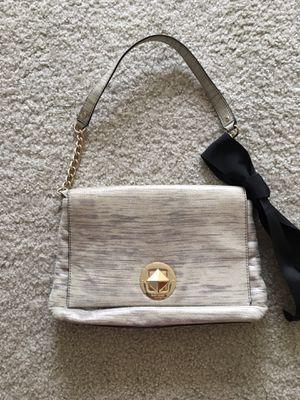 Kate spade shoulder bag for Sale in Berwyn Heights, MD