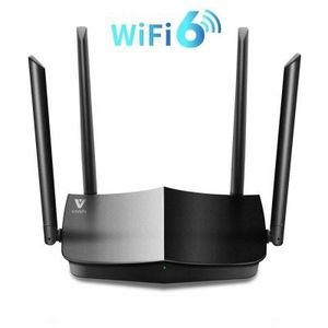 Ax1500 Wifi 6 Router for Sale in Long Beach, CA