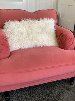 IKEA stocksund Sofa Chair Armchair for Sale in Los Angeles,  CA