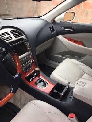Lexus for Sale in Lynwood, CA