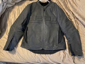 Motorcycle jacket for Sale in El Mirage, AZ
