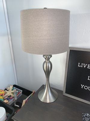 Living Room Lamps for Sale in Fort Myers, FL
