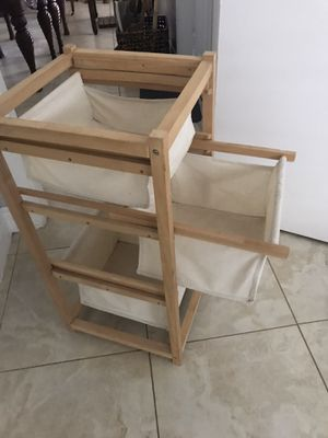 Shelves/ storage. Brand new! for Sale in Lauderdale-by-the-Sea, FL