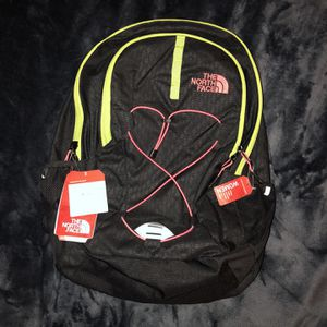 Backpack for Sale in Avondale, AZ