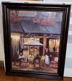 wall decore for Sale in Phoenixville, PA