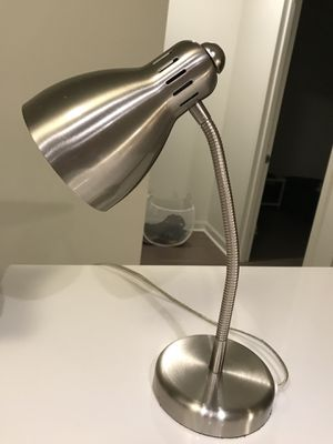 Lamp for Sale in Chicago, IL