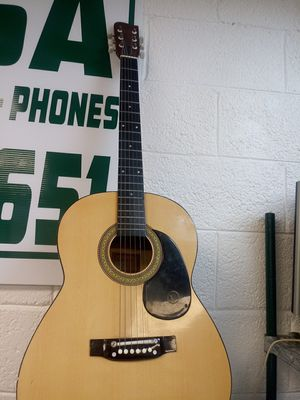 Kay guitar at our shop for Sale in Indianapolis, IN