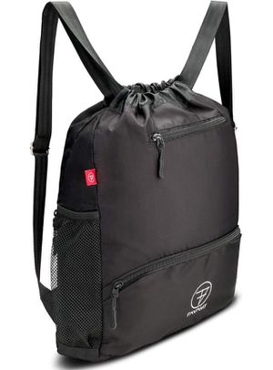 Waterproof backpack for Sale in Seattle, WA