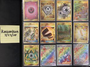 Pokemon for Sale in Atlanta, GA