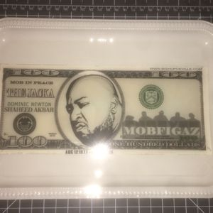 The Jacka Tray for Sale in Modesto, CA