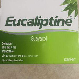 Eucalipto for Sale in South Gate, CA