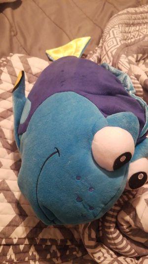 Disney stuffed animals for Sale in Niederwald, TX