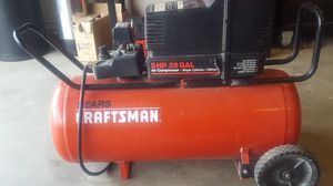 compressor for Sale in Patterson, CA