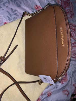 Michael Kors Purse NewNew Authentic With Tags for Sale in Los Angeles, CA