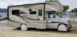 Class C motorhome. 2015. Coachmen for Sale in Oceanside, CA