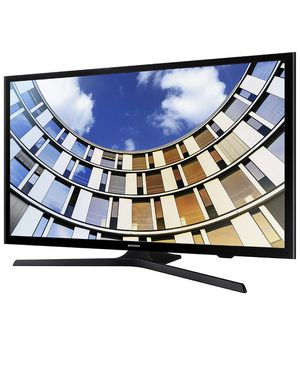 Samsung smart led tv - 65inch series 6 for Sale in Gaithersburg, MD