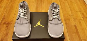 Jordan Size 5y for youths for Sale in Lynwood, CA