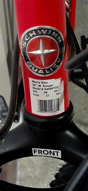 Schwinn Bike for Sale in Wake Forest, NC