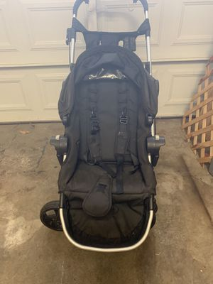 City Select Seat Kit for Sale in San Diego, CA