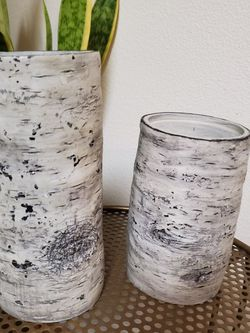 Candle Vases for Sale in Los Angeles,  CA