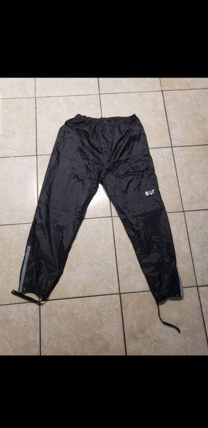Bilt 5xl moto waterproof pants for Sale in Bothell, WA