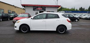2012 Toyota Matrix for Sale in Hillsboro, OR